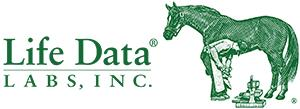 Life Data Labs, Inc.
